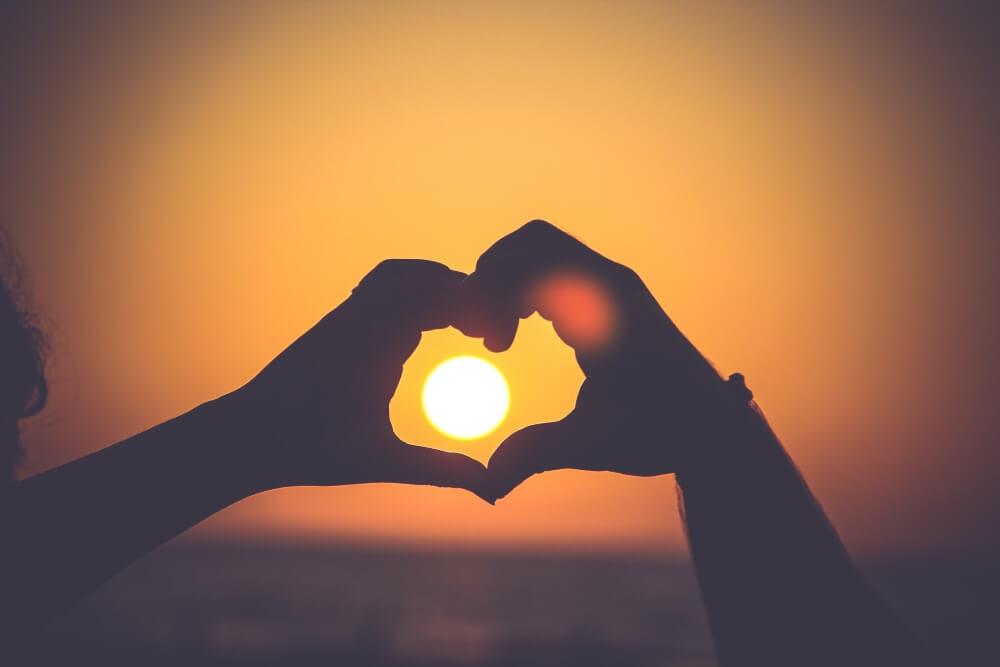 Karmic Love Lessons for Cancer