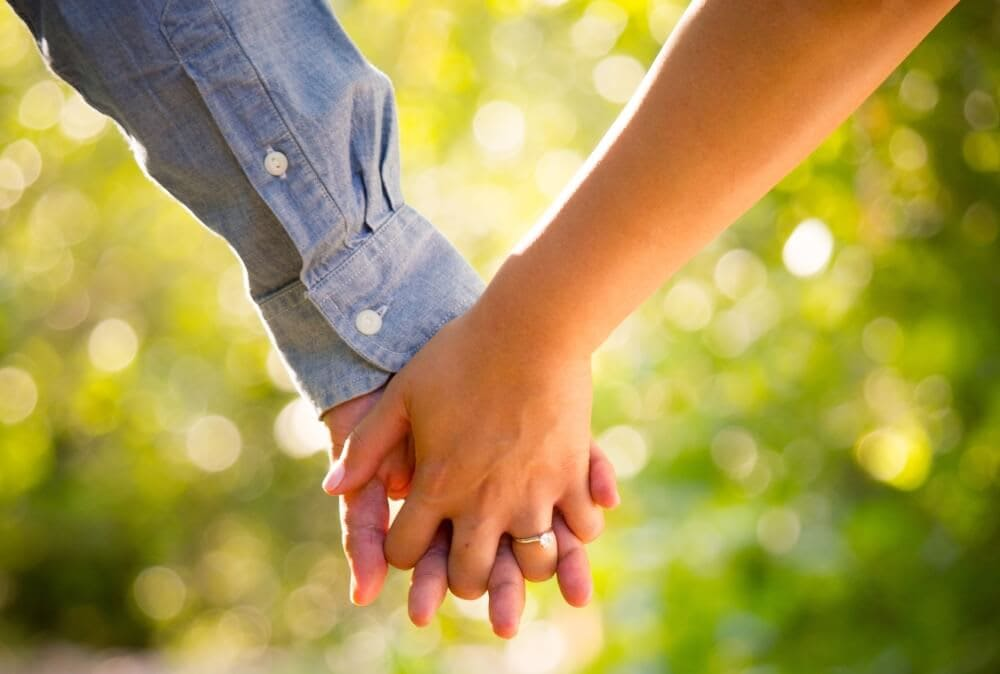 Karmic Love Lessons for Libra
