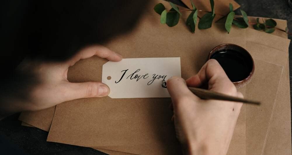 How Zodiac Signs Reveal Love: Libra