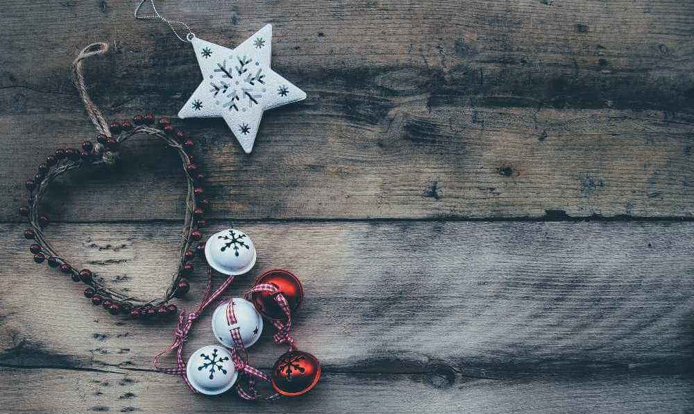Christmas Guide for Capricorn