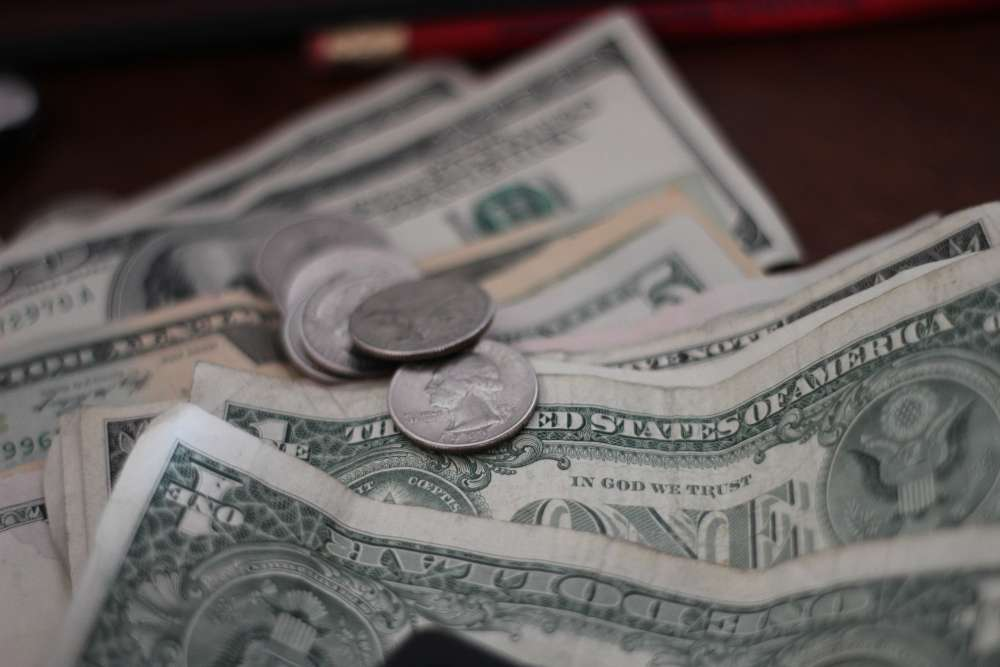 Money Horoscope for Cancer