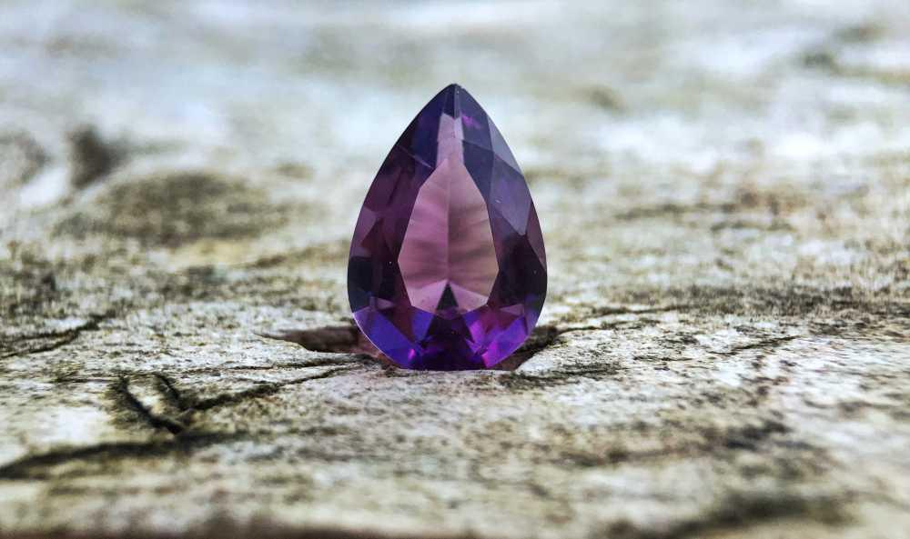 Gemstones for Cancer
