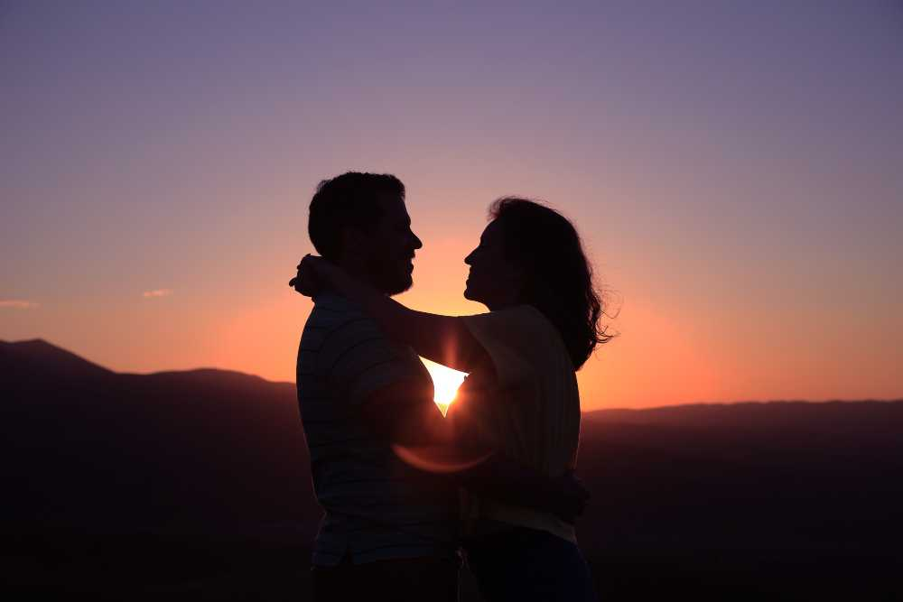 What Aries Needs In a Relationship To Be Happy