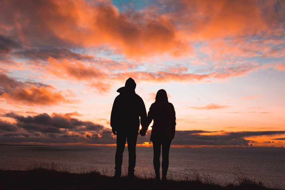 What Cancer Needs In a Relationship To Be Happy