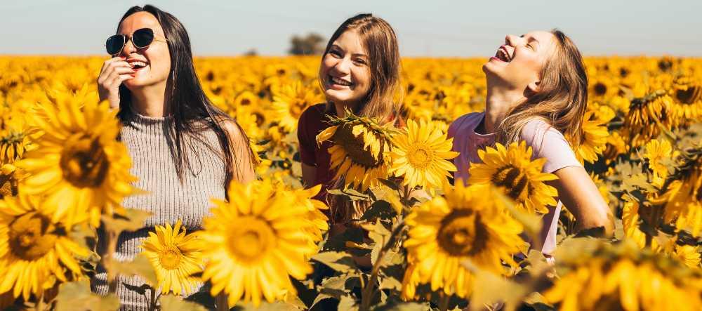 Horoscope for Women: Cancer