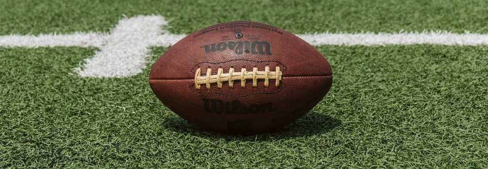 Best NFL Team for Cancer