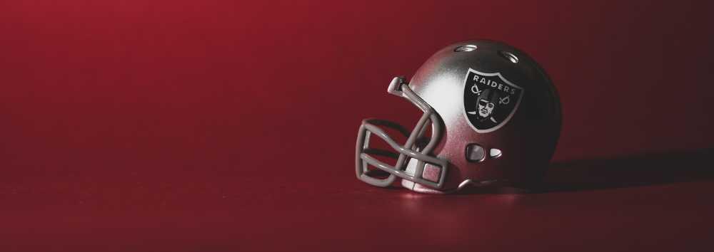 Best NFL Team for Capricorn