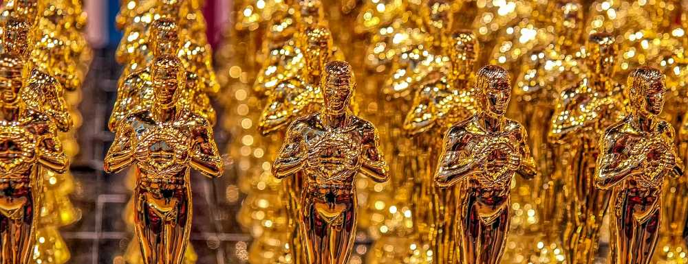 Which Oscar You'll Win: Libra