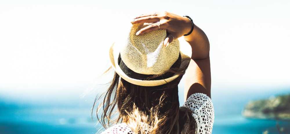 Your Summer Horoscope: Libra