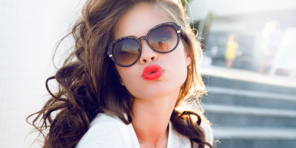 Kissing tips for Scorpio