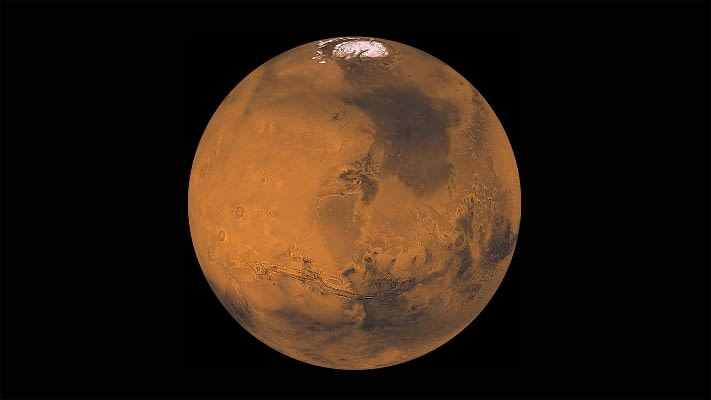 Mars is the planet of aggression and physical vitality. You might feel physically tired during a Mars retrograde.
