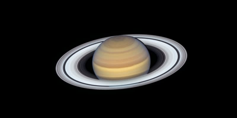 Saturn retrograde is all about discovering areas in your life where you can be more disciplined and responsible.