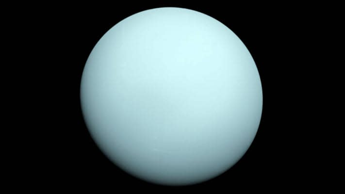 Uranus retrograde gives us space to learn how to be more flexible with the ups and downs of life.