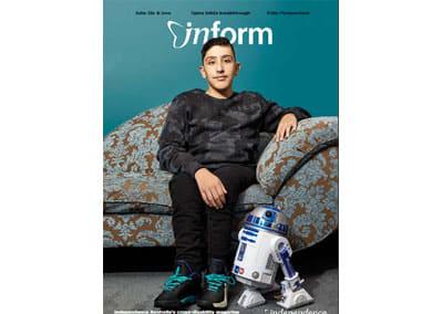 Inform Issue 23