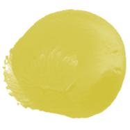 yellow poo colour