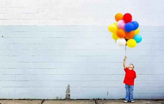 Prader-Willi Syndrome Association providing hope