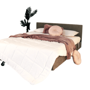 I Care Ic333 King Single Hi Lo Electric Bed Base Only Mobility Aids Australia