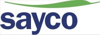 Sayco Logo