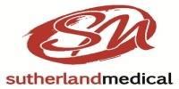 Sutherland Medical Logo