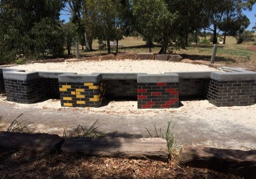 Accessible playgrounds Victoria