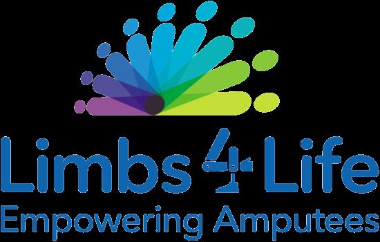 Limbs4Life