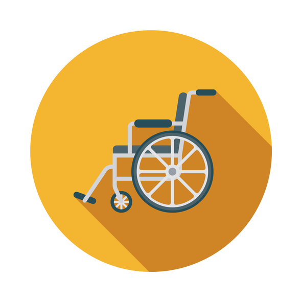 ndis mobility aid