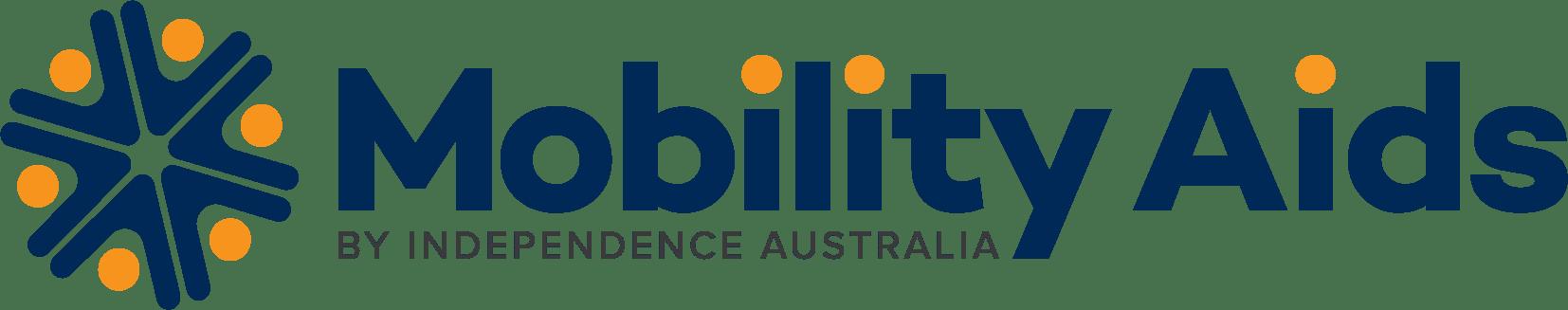 Mobility Aids Australia logo