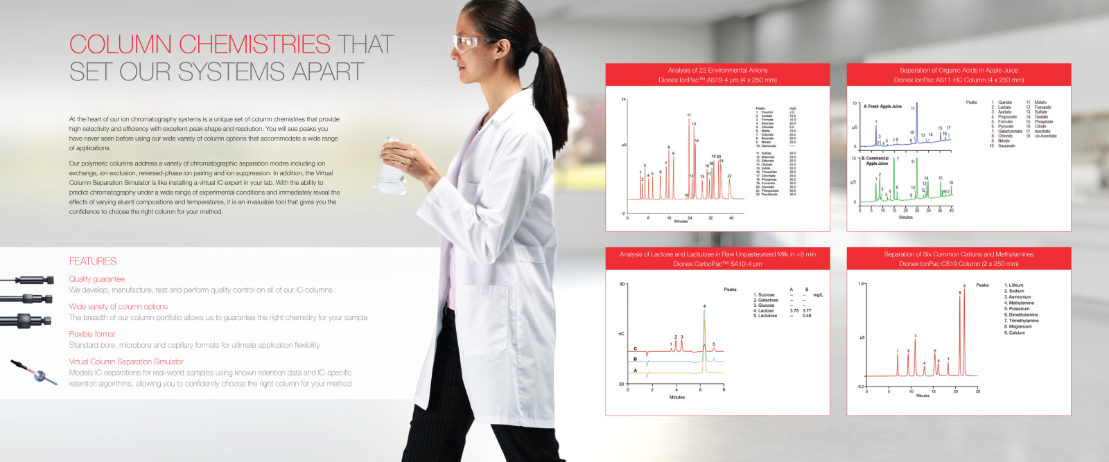 Thermo Scientific Brochure Eighth Spread