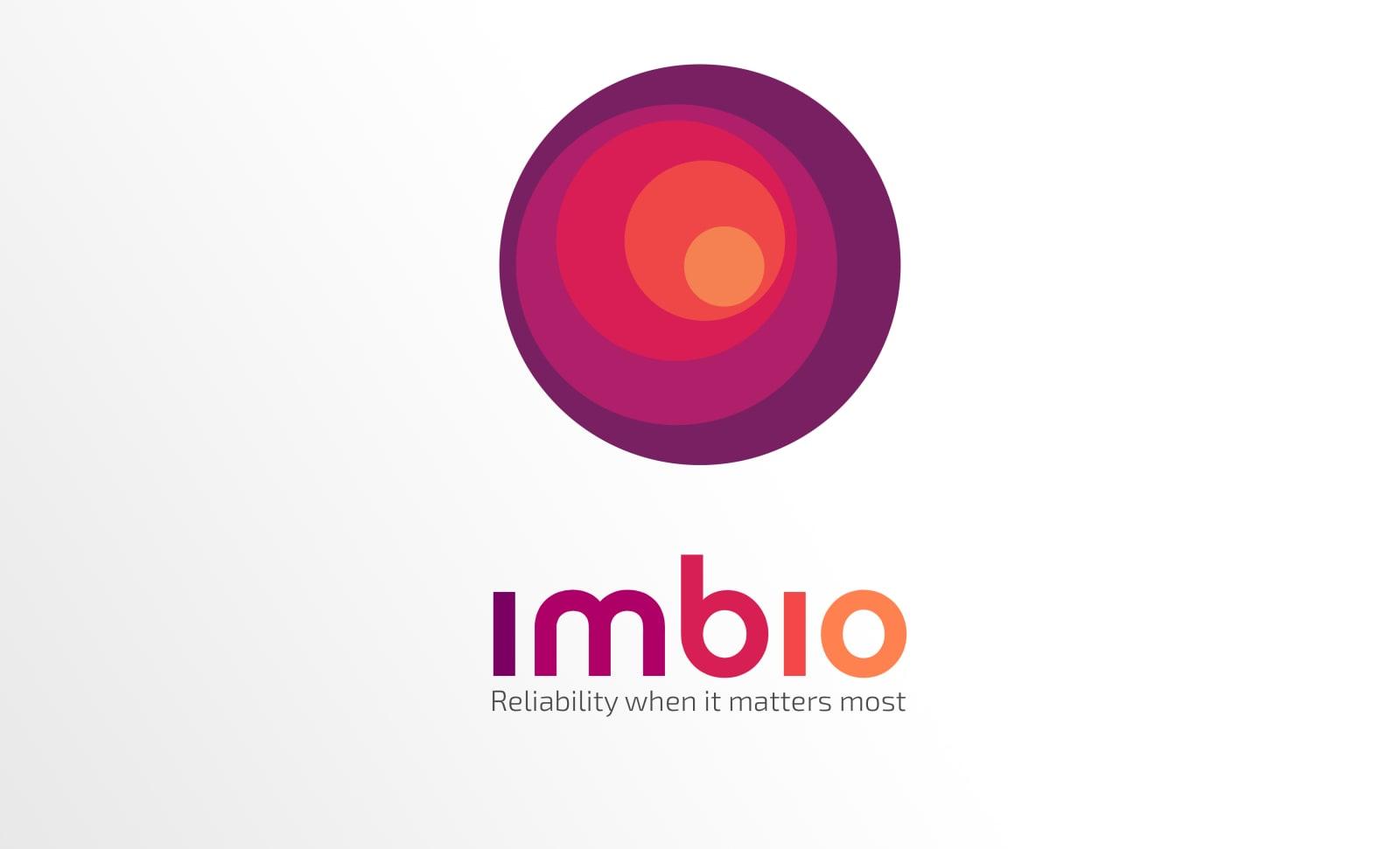 Imbio Biomarker Intro