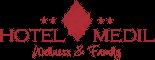 Hotel Medil Val di Fassa Hotel per Famiglia