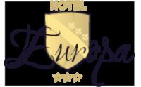 Hotel Europa Val di Fassa