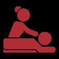 Hotel Medil | Massaggi