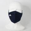 Navy Face mask