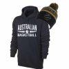 Aussie Winter pack