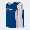 Hawthorn Titans - Reversible Uniform Singlet