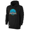 Canberra Capitals Hoodie