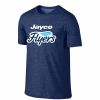 Southside Flyers Performance Tshirt
