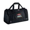 Bendigo Spirit 2020 duffle bag