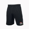Bendigo Spirit 2020 training shorts