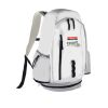 Bendigo Spirit 2020 Backpack White