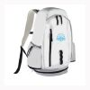 Canberra Capitals 2020 Backpack