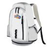 Sydney Flames 2020 Backpack