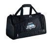 Southside Flyers 2020 Duffle Bag