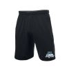 Southside Flyers 2020 training Shorts