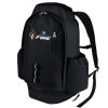 Townsville Fire 2020 Backpack