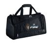 Townsville Fire 2020 Duffle Bag