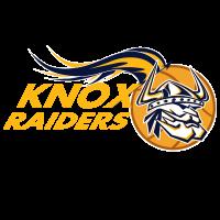 Knox Raiders