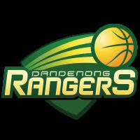 Dandenong Rangers