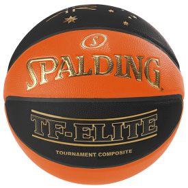 Spalding TF-ELITE Basketball