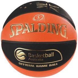 Basketball Legacy